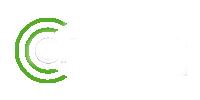 Service für Gaswarnsysteme | GAWADO